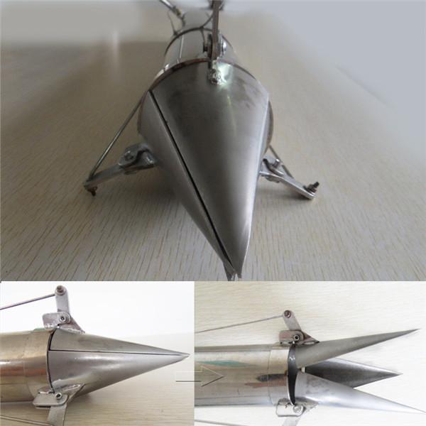 飞机 模型 600_600