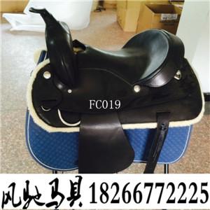 霞浦县哪里有卖马鞍子的风驰马具