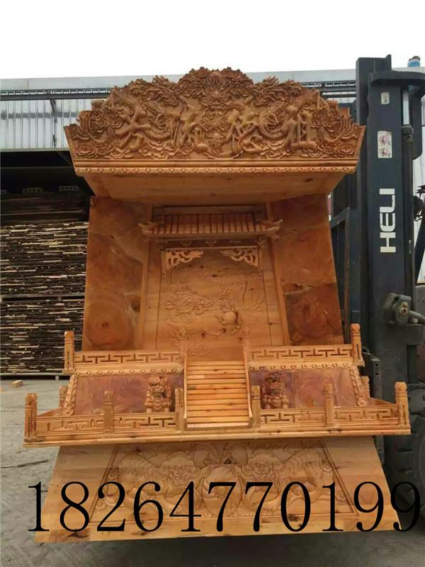 柏木棺材,楠木棺材,杉木棺材